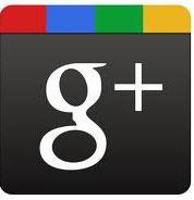 Yodasnews on Google Plus