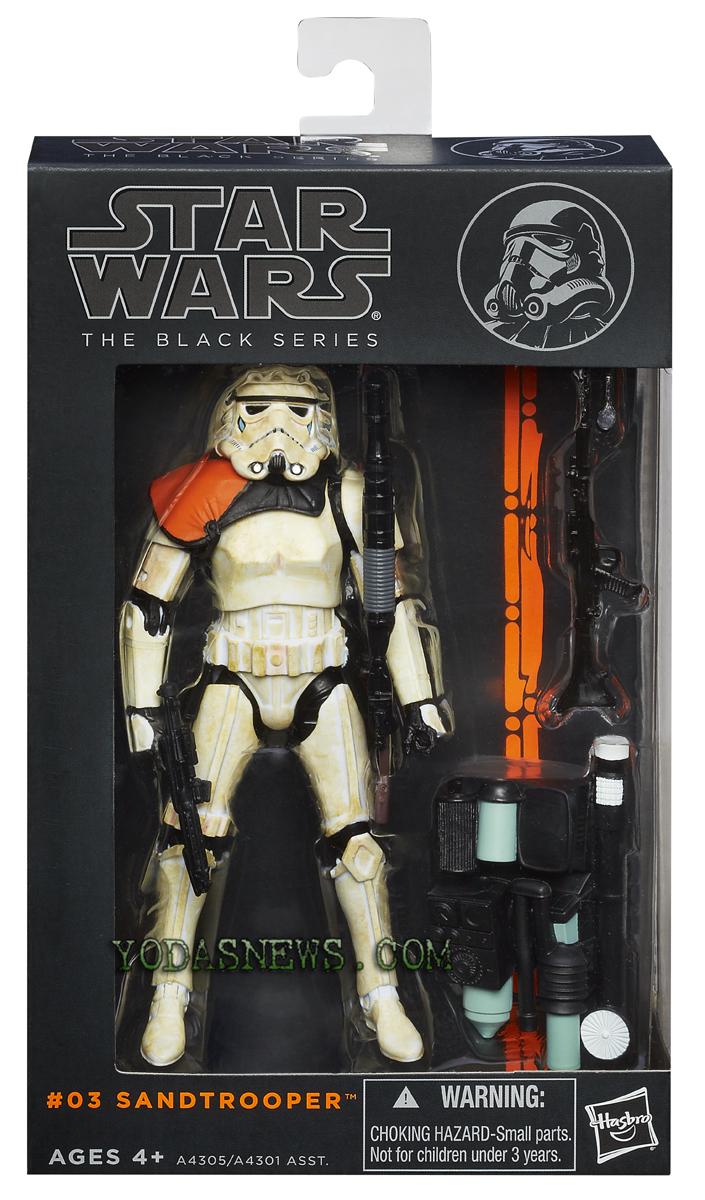 """1//6 12/"""" pouces Luke Skywalker Jedi Knight Utility Belt Star Wars Figure accessoire"""